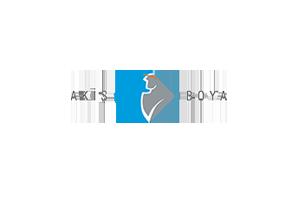 Akiþ Boya
