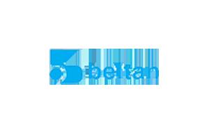 Beltan