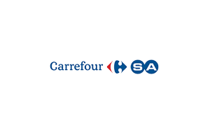 Carrefour SA