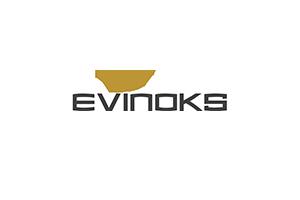 Evinoks
