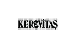 Kerevitaþ