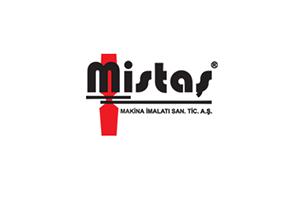 Mistaþ