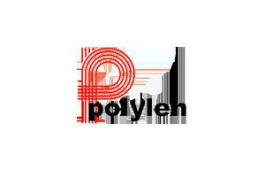 Polyteks