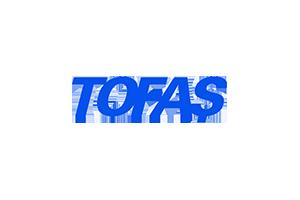 Tofaþ